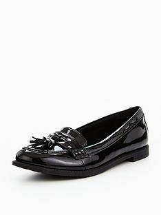 clarks-preppy-edge-junior-shoes-black-patent