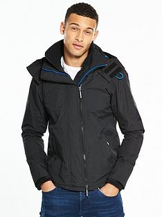 superdry-superdry-pop-zip-hooded-arctic-windcheater