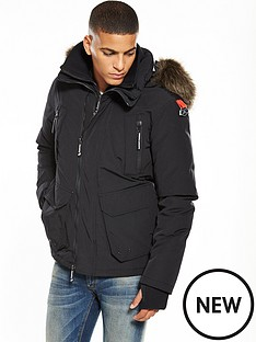 superdry-premium-ultimate-down-jacket
