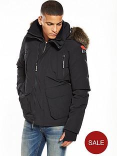 superdry-premium-ultimate-down-jacket