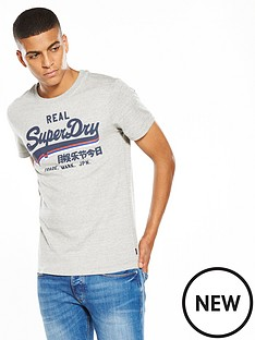 superdry-vintage-logo-triple-drop-tee