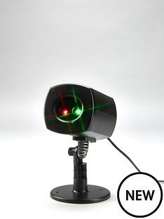 indooroutdoor-laser-projection-light