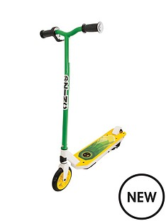 zinc-volt-xt-electric-scooter