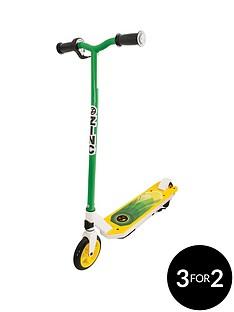 zinc-volt-xt-electric-scooter