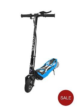 zinc-volt-200-electric-scooter