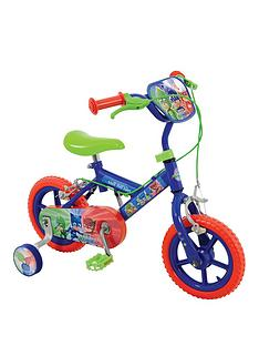 pj-masks-12inch-bike