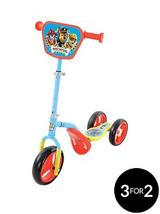 paw-patrol-sit-n-scoot