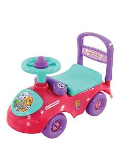 paw-patrol-skye-my-first-ride-on