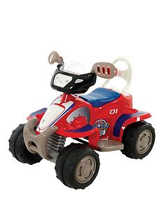 paw-patrol-paw-patrol-ryders-rescue-6v-battery-powered-quad