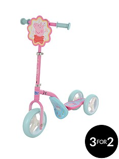 peppa-pig-sit-n-scoot