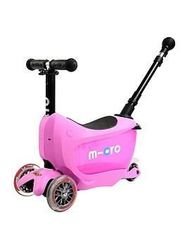 micro-scooter-mini-to-go-deluxe-plus-pink