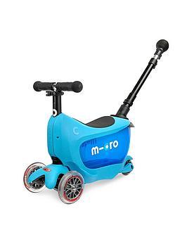 micro-scooter-mini-to-go-deluxe-plus-blue