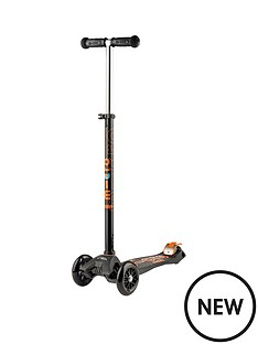 micro-scooter-maxi-deluxe-black