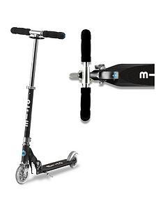 micro-scooter-micro-sprite-black