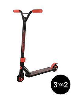 stunted-urban-xt-stunt-scooter-red