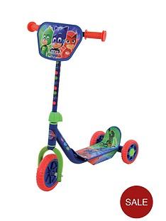 pj-masks-my-first-tri-scooter