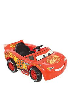 disney-cars-disney-cars-3-battery-operated-lightning-mcqueen-car