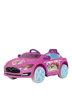 disney-princess-disney-princess-deluxe-6v-battery-operated-car
