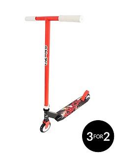 zinc-scorch-stunt-scooter