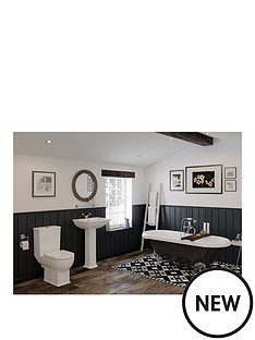 elegance-bath-suite-black