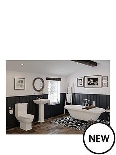 elegance-bath-suite-white-inc-taps