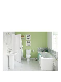 liberty-bathroom-suite-including-taps