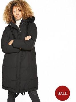 lost-ink-padded-swing-coat