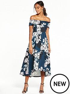 v-by-very-bardot-prom-dress