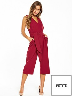 lost-ink-petite-cropped-jumpsuit