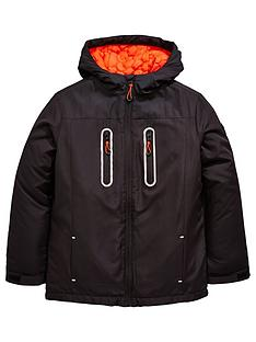 v-by-very-sports-padded-jacket