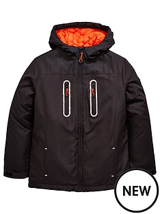 v-by-very-sports-padded-jacket