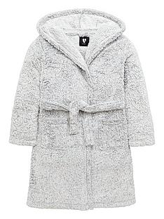 v-by-very-grey-cosy-robe