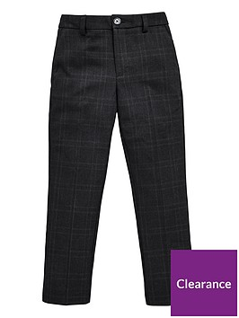 v-by-very-boys-occasionwear-trousers