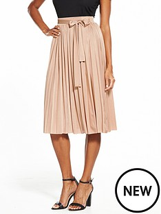 lost-ink-pleated-slinky-midi-skirt