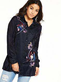 lost-ink-gothic-embroidered-shirt