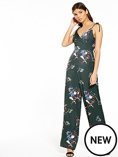 lost-ink-printed-strappy-back-jumpsuit