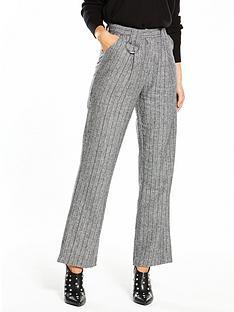 lost-ink-lost-ink-textured-stripe-straight-leg-trouser