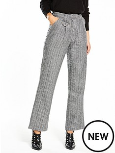lost-ink-lost-ink-textured-stripe-straight-leg-trouser