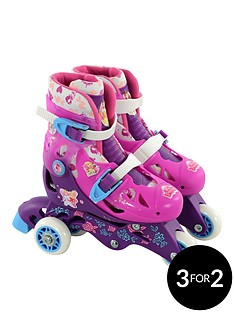 disney-princess-disney-princess-adjustable-tri-to-inline-skates