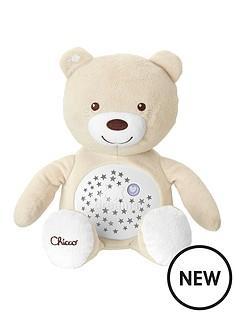chicco-first-dreams-baby-bear-neutral