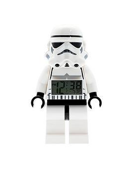 lego-storm-trooper-figure-alarm-clock