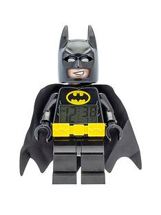 lego-batman-figure-alarm-clock