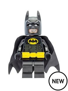 lego-batman-figure-alarm-clock