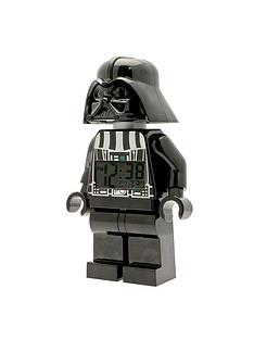lego-darth-vadar-figure-alarm-clock