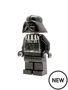 lego-darth-vadar-figure-alarm-clock