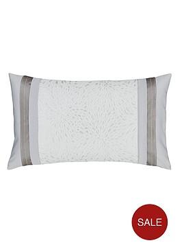 catherine-lansfield-luxor-bolster-cushion