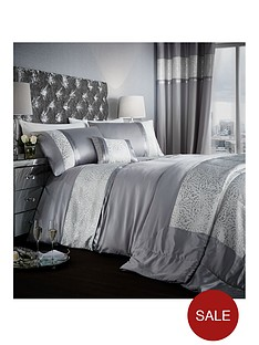 catherine-lansfield-luxor-jacquard-eyelet-curtains