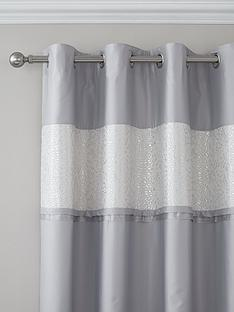 catherine-lansfield-cl-luxor-jacquard-66x90-eyelet-curtains