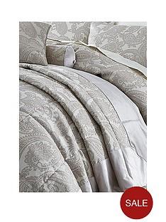 catherine-lansfield-opulent-jacquardnbspduvet-cover-set
