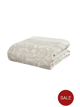 catherine-lansfield-opulent-jacquard-bedspread-throw